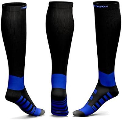 Special Compression Golf for Sports