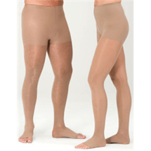 фитнес и варикозная болезнь