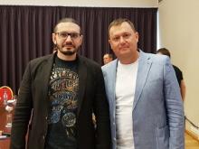 Флебологический центр в москве
